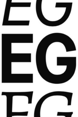 Logo Emmeline Geiregat