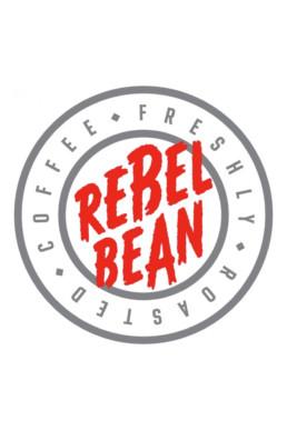 Logo RebelBean