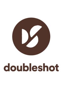 Logo Doubleshot