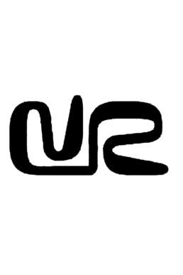 Logo Rushrush