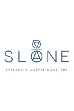 Logo Sloane
