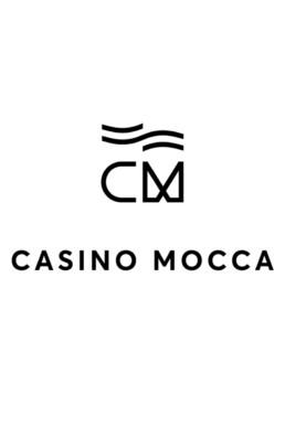 Logo Casino Mocca