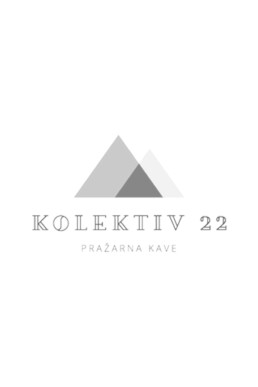 Logo Kolektiv 22