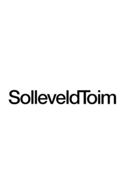 Logo Solleveld Toim