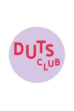 Logo Dutsclub