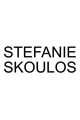 Logo Stefanie Skoulos