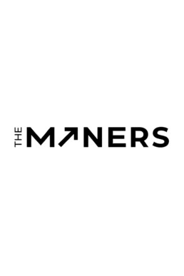 Logo The Miners