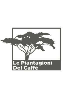 Logo Le Piantagioni Del Caffè