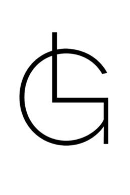 logo Gerard Leysen