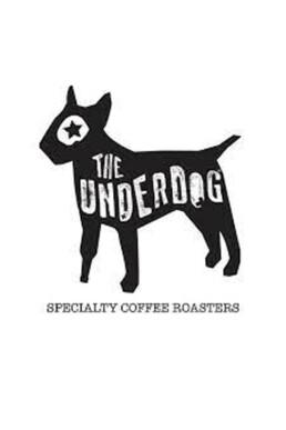 logo underdog