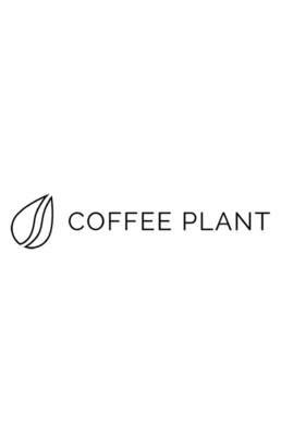 coffee plant roasters poland